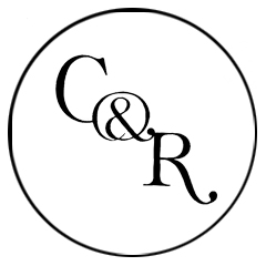 C&R Diamonds